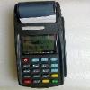 泉州POS机  移动POS办理服务 移动刷卡机代理feflaewafe