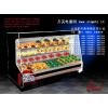供应水果冷藏柜 水果冷藏柜使用前注意事项