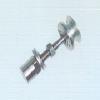 点支式玻璃幕墙配件 不锈钢驳接头 不锈钢驳接爪质优价廉feflaewafe