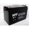供应西安UPS蓄电池,西安耐普蓄电池