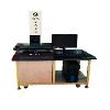 年终促销 博亚尺寸测量仪器 平面度测量仪 形状测量仪feflaewafe