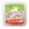 供应上海湘菜方便菜家庭预制菜之聪厨鸡汁脆笋