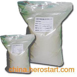 供应W7微粉|W7微粉价格|W7金刚石微粉厂家