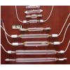 供应1000W 220V UV灯/晒板灯/曝光灯管 /紫外线固化灯管