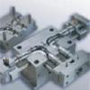 供应PE燃气管件模具(电熔)