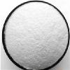 供应前进公司是优质食品级黄蜀葵胶的专业生产厂家 产品价格低