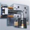 供应PP排水管件模具