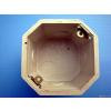 供应PVC穿线盒注塑模具(三通、四通、穿筋)