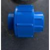 供应PVC给水管件模具(球阀)