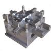 供应PVC排水管件模具