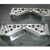 供应承接各种金属非标件产品设计生产