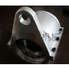 供应承接各种铝合金非标件产品设计生产