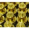 供应承接各种有色金属非标件产品设计生产