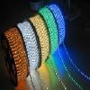 LED光纤照明feflaewafe