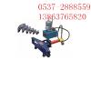 供应DWG-4D电动液压弯管机