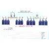 供应医用氧气汇流排专业生产厂家