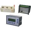 供应电动机控制器