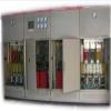 供应24脉中频电源