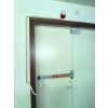 供应消防推杆锁 联动报警锁  推杆锁 双门器
