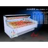 供应水果保鲜柜多少钱 水果保鲜柜 水果保鲜柜厂家直销