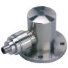供应BROSA压力传感器DIN3852-E系列型号价格货期