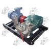 供应煤层注水泵3ZSB-158-11高压往复泵)