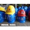 供应山西安全帽,河北安全帽、晋中安全帽、陕西安全帽、安全帽价格、安全帽图片