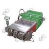 供应电动试压泵(高压电动试压泵)