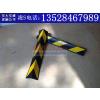 供应文汇护角胶-布心防撞护角-深圳防撞护角哪里有卖