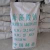 供应印染级海藻酸钠产品_青岛双成海藻生产厂家