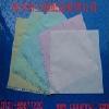 电脑打印纸销售 打印纸格式 打印纸规格feflaewafe