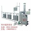 供应热水养殖加温设备,热水养殖加温锅炉
