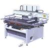 供应丝网印刷设备操作