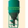 供应饲料搅拌机养殖业的专业机器农民的好帮手
