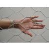 供应2*1*1雷诺护垫规格齐全 河堤护坡雷诺护垫 镀锌铝合金覆塑格宾护垫