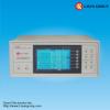 供应WT5000电子镇流器综合测试仪