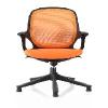 办公椅 网椅feflaewafe
