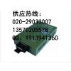 供应优惠多多D-LINK_DFE-850百兆多模光纤转换器