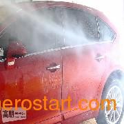 泉州大能隔音厂家 国光机油 美国舒热佳专业汽车隔热防爆膜feflaewafe