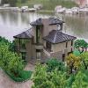 福州建筑模型|福州建筑模型设计|福州模型厂家|精武feflaewafe
