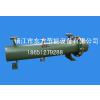 镇江东方供应冷水热泵机组辅助电加热器