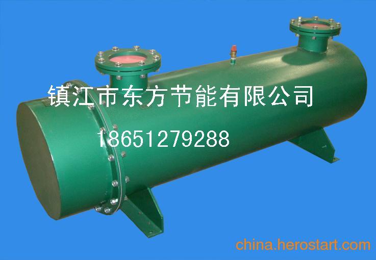 供应镇江东方自产自销空调辅助用冷水热泵