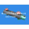 供应不锈钢空气能热泵机组电加热器