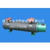 供应空气能热泵机组辅助电加热器
