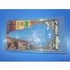供应手工艺品包装外壳 塑料泡壳 吸塑泡壳 塑料包装