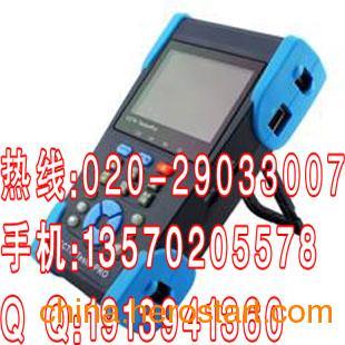 供应工程宝HVT-2602T/HVT-2602厂家直销/正品