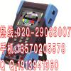 供应网络通HVT-2603T/工程宝/厂家直销/原装包邮