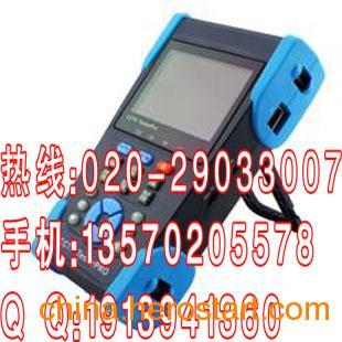 供应工程宝HVT-2612T(网络通)视频监控测试仪