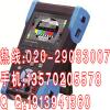 供应工程宝HVT-2613T(新一代)网络通HVT-2613