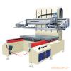 供应广州印刷地板砖印刷机,建筑材料丝印机